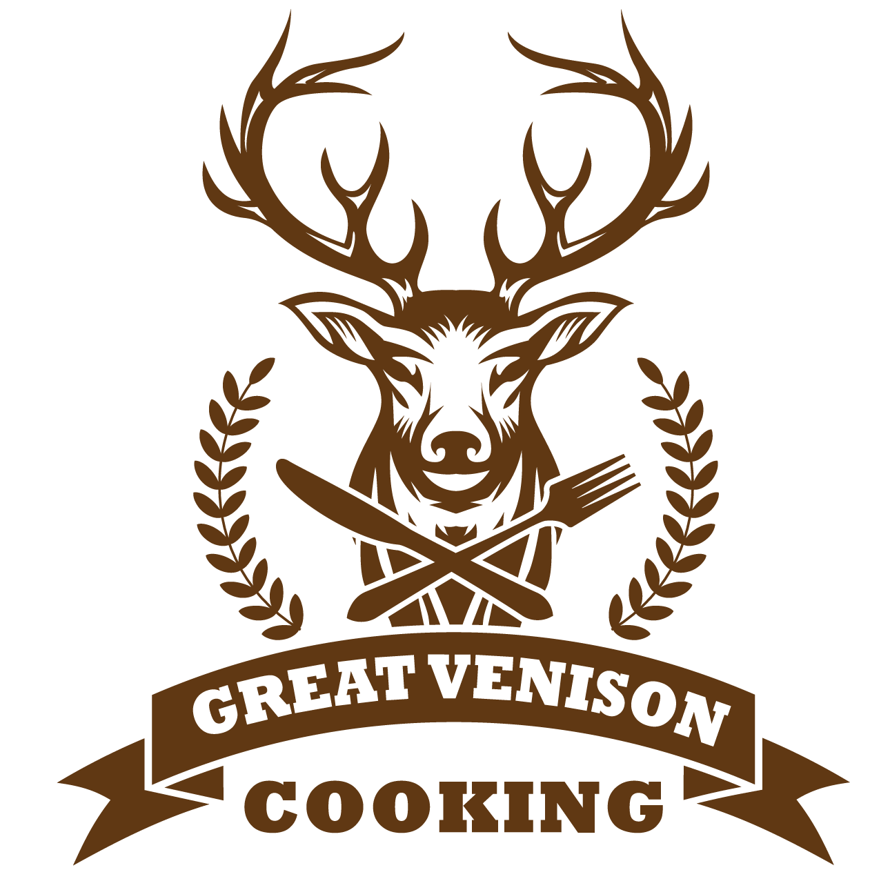 Great Venison Cook